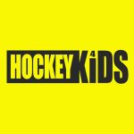 Hockey For Kids